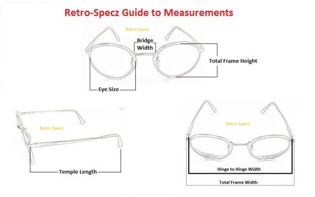 http://www.kisala.com/glasses/2010/rss640.jpg